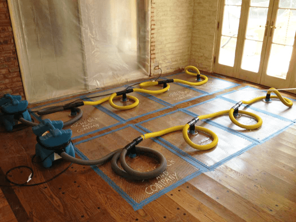 Floor-drying-mat-photo-B