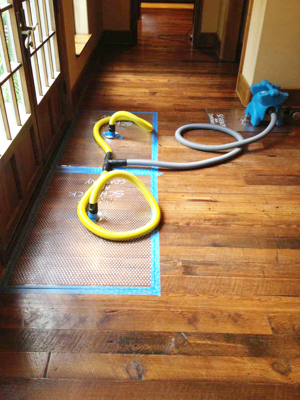 Floor-drying-mat-photo-C