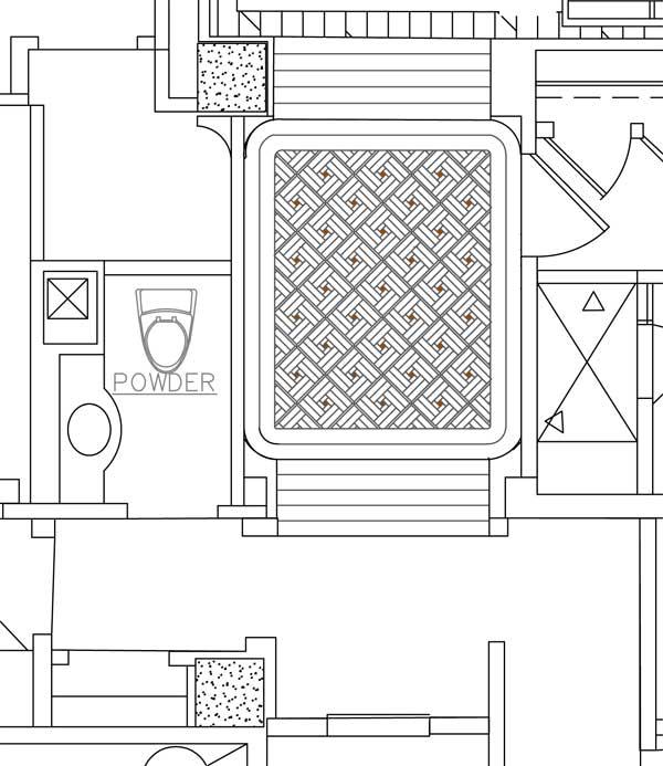 floor_design
