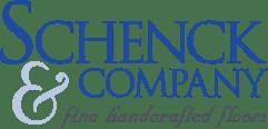 Schenck & Company