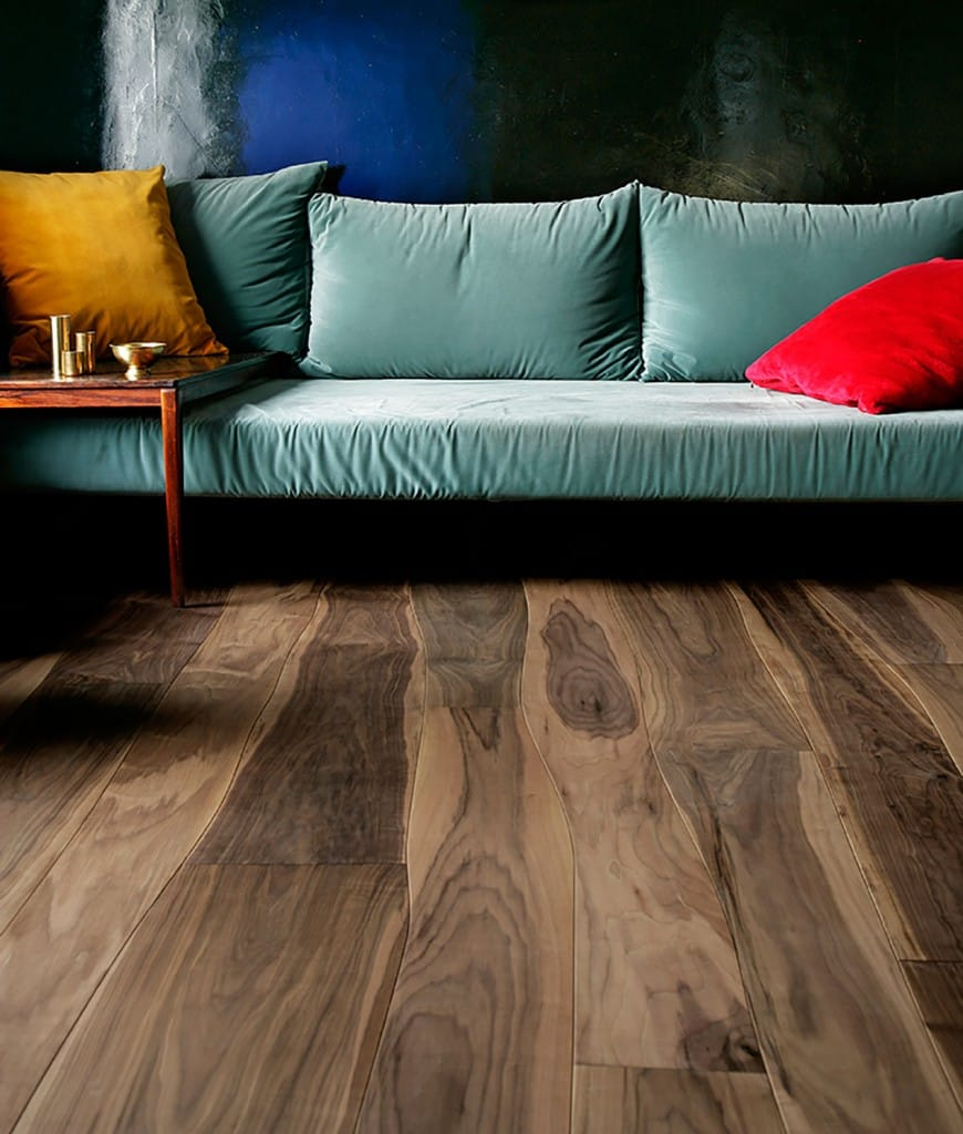 Bolefloor-for-New-and-Notable