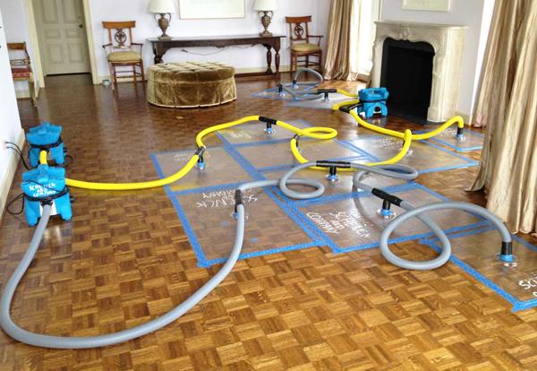 Floor-drying-mat-photo-A