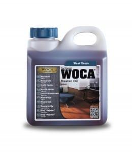 WOCA-Master-oil